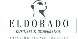 Eldorado Business  Conference